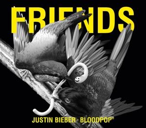 Bieber,Justin & Bloodpop