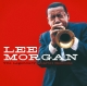 Morgan,Lee :Legendary Quartet Sessions