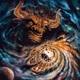 Monster Magnet :Milking The Stars: A Re-Imagining Of Last Patrol