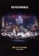 Revolverheld :MTV Unplugged in drei Akten