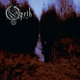 Opeth :My Arms Are Your Hearse