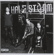 Halestorm :Into The Wild Life