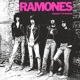 Ramones :Rocket To Russia (Remastered)