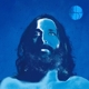 Tellier,Sebastien :My God Is Blue