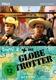 Globetrotter,Die :Die Globetrotter-Staffel 3