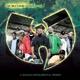 Wu-Tang Clan :Wu-Tang Classics Vol.1-Shaolin I
