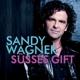 Wagner,Sandy :Süßes Gift