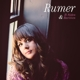 Rumer :B Sides And Rarities
