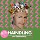 Haindling :Und Überhaupts...(OST/Best Of)