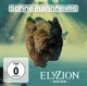 S�hne Mannheims :Elyzion-Deluxe-