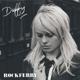 Duffy :Rockferry