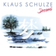 Schulze,Klaus :Dreams (Remastered 2017)