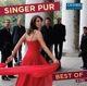 Singer Pur :Best of Singer Pur