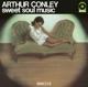 Conley,Arthur :Sweet Soul Music