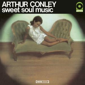 CONLEY,ARTHUR