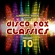 Various :Disco Fox Classics Vol.10