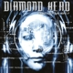 Diamond Head :Whats In Your Head?