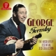 Formey,George :Absolutely Essential