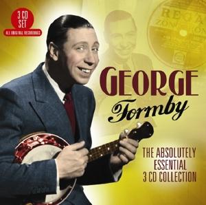 Formey,George