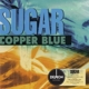 Sugar :Copper Blue