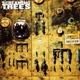 Screaming Trees :Sweet Oblivion (Ltd.Flaming Vinyl)