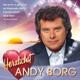 Borg,Andy :Herzlichst