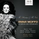 Moffo,Anna :Anna Moffo-The complete early performances