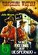 Wayne,John/Various :Vergessene Western: Sein Freunde Der Desperado V 7