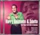 Belafonte,Harry/Odetta :Harry Belafonte & Odetta