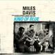 Davis,Miles :Kind Of Blue+2 Bonus Tracks