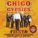 Chico & The Gypsies :Fiesta