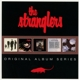 Stranglers,The :Original Album Series