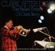 Terry,Clark :Clark After Dark