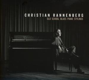 Christian Rannenberg