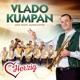 Kumpan,Vlado Und Seine Musikanten :Herzig