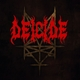 Deicide :In The Minds Of Evil (Ltd.Edt.)