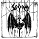 Sodom :Demonized