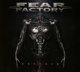 Fear Factory :Genexus