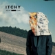 Itchy :All We Know