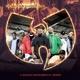 Wu-Tang Clan :Wu-Tang Classics Vol.2-Shaolin I