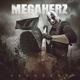 Megaherz :Erdwärts (EP)