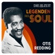 Redding,Otis :Die Zeit Edition: Legenden Des Soul