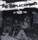 Replacements,The :The Twin/Tone Years
