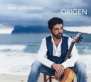 Gómez,José Carlos