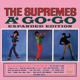 Supremes,The :The Supremes A' Go-Go (2CD)