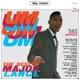 Lance,Major :Um Um Um Um Um Um