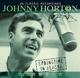 Horton,Johnny :Springtime In Alaska-26 Classic..
