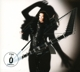 Tarja :The Shadow Self (Special Edition)
