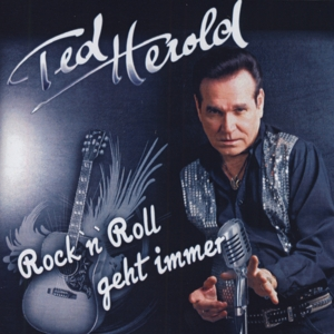 Herold,Ted
