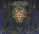 Anthrax :For All Kings